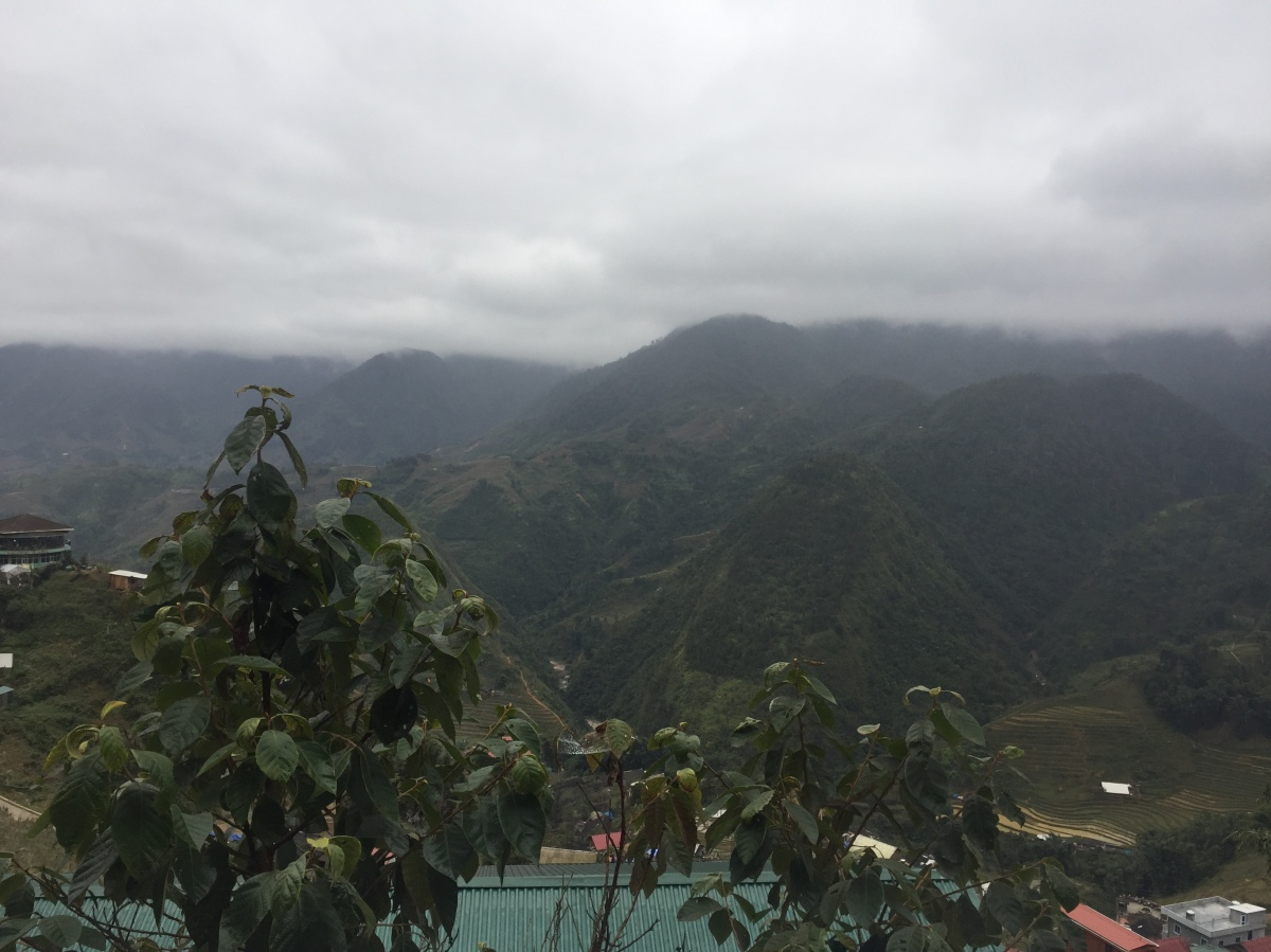 Sleepless in Sapa: Our Visit to a HumanZoo